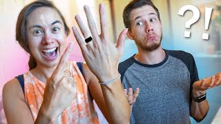 When Are We Getting MARRIED!? | Q&A