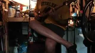 Watch Swan Lake Nubile Days video