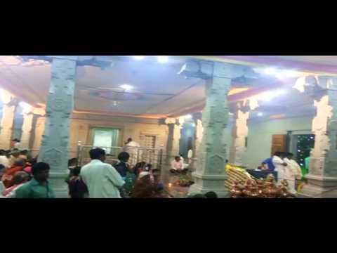 Sri KABBALAMMA TEMPLE Song