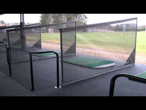 Brentwood Golf Range South Ockendon Essex