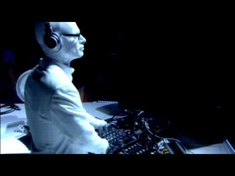 |HD| Mr. White | SENSATION 2010 - CELEBRATE LIFE Music Videos