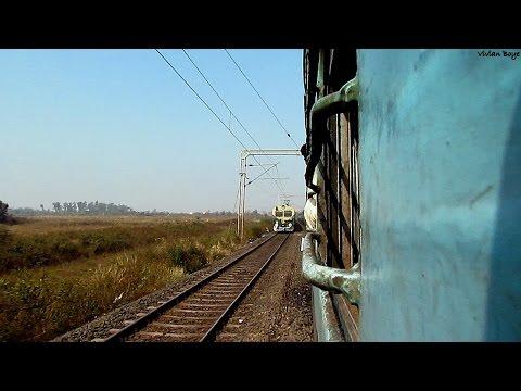 [hd] Memu + Wap-4 Thrilling Parallel Chase.. video