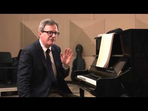 Luxuriance, Nobility, Exaltation: Dukas Symphony