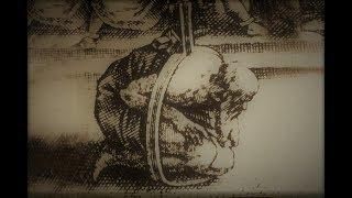 Download Song Strašne Manje Poznate Sprave Za Mučenje Mračnog Doba - Srednji Vek 16+ Free StafaMp3