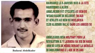 Mouloudeen authentique viyoutube freres badaoui sportifs chouhadas cite mahieddine altavistaventures Gallery