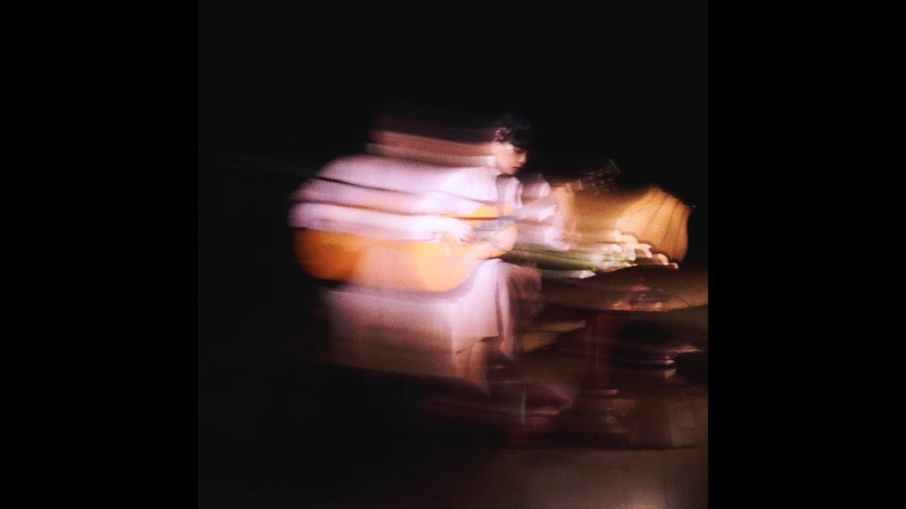 "青葉市子 (Ichiko Aoba) - 全曲フル試聴開始 新譜「""gift"" at Sogetsu Hall」2020年4月3日配信開始 thm Music info Clip"