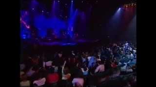 John Farnham Man Of The Hour Live -  Full Concert