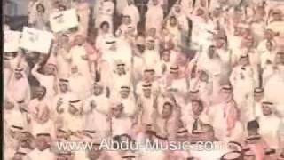 Mohammed abdo- Lana-allah