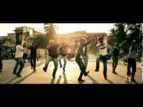 Haaay Full Song) (mere Dad Ki Maruti)(www Krazywap Mobi)   Mp4 Hd video