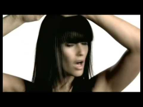 Nelly Furtado - Say it right (Electro Dance REMIX) video 2009