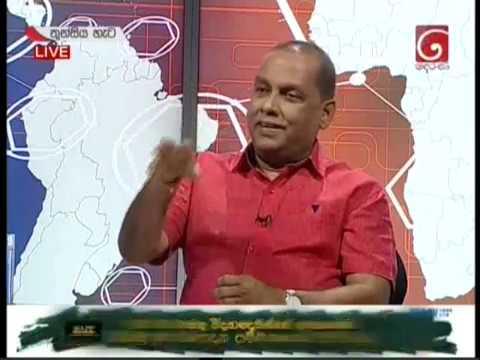 Derana 360 -2019-04-01