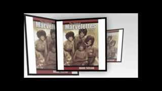 Watch Marvelettes Finders Keepers Losers Weepers video
