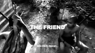 GANDU Bengali Movie Trailer Film promo Uploaded By Me