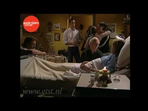 GTST - De euthanasie van Hennie