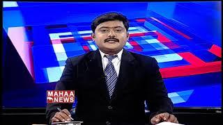 Mahaa News Ground Report On Kadapa Candidates Politics | MAHAA NEWS