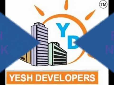 Yesh Developers - Hubli / Dharwad - Presentation