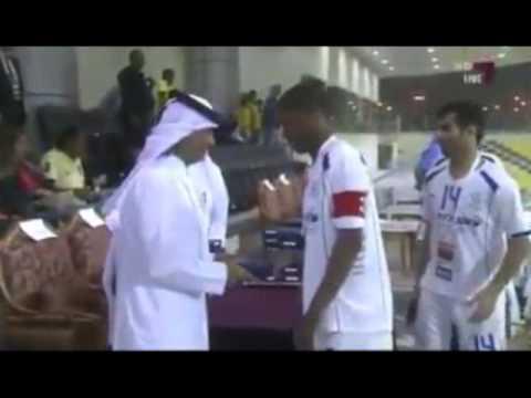 كأس نجوم قطر 2012