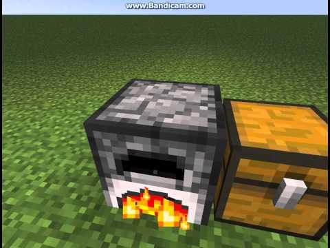 Как сделать адский кирпич 160