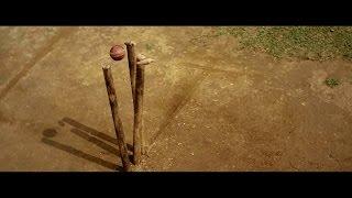 Gazi Tyres Cricketers Hunt (TVC-2)