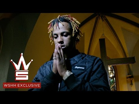 "Rich The Kid ""Blessings"" (WSHH Exclusive - Official Music Video)"