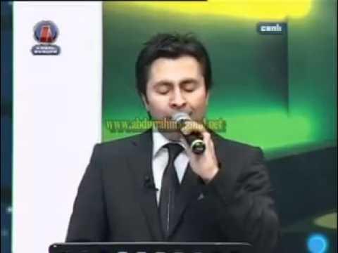 Abdurrahman önül bizim memleket - www.OsmanCanli.biz