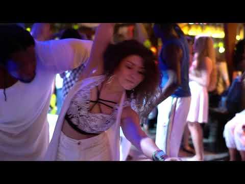 MAH00955 BDA2018 Social Dances TBT ~ video by Zouk Soul