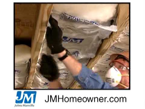 Insulating Vented Crawl Spaces