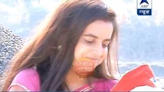 Download Gopi murders Radha for Rashi! 3Gp Mp4