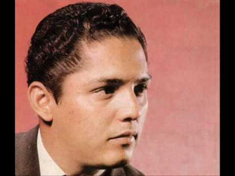 Julio Jaramillo - Guayaquil De Mis Amores