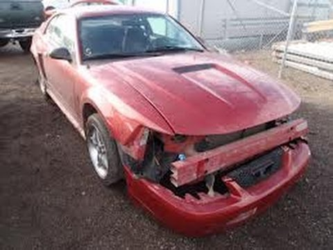 mustang-gtcollision-repairsdo-it-yourselfpart-10.html