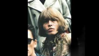 "The Rolling Stones - ""Citadel""(outtake with piano-overdub) 1967"
