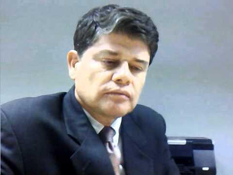 Implementación de Buenas Prácticas Logísticas en distribuidores de Nestlé Perú