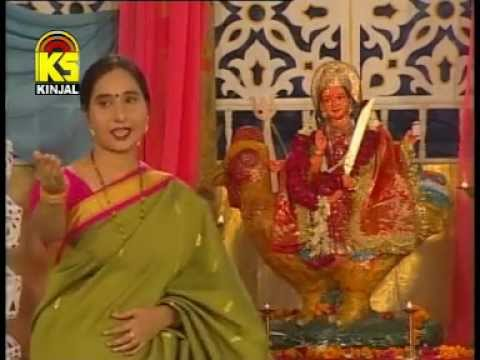 Anand No Garbo Part 6 video