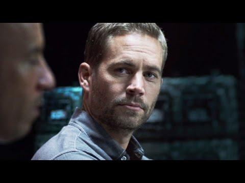 Furious 7 - Trailer #1 - IGN Rewind Theater
