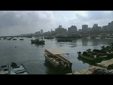 Gaza aid ship rejects Israeli compromise