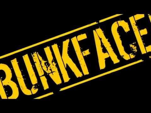 Bunkface - Kita Perang Kita Menang