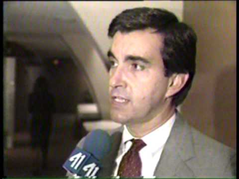 KSHB-TV News Update 1984