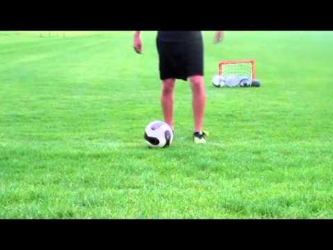 Dribbling Soccer Moves Fifa Skills Soccer Moves