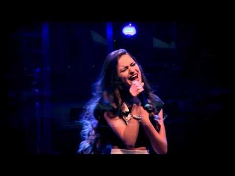 אמילי קופר- Emily Kuper- I Surrender