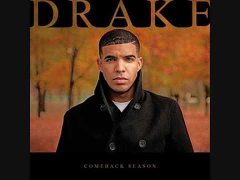 Drake-Forever