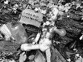 Super Creepy! The Doll's Head Trail | Constitution Lakes Park Atlanta, GA