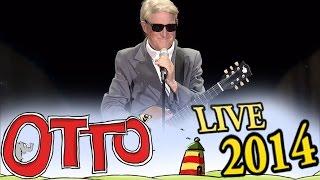 Otto Waalkes - Live In Kempten 2014 - Junge (Heino Parodie)