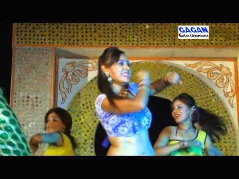 Choli Ke Cheej Dikhake   Lageli Jhakkas Bhaiya Ke Sali   Ajay Diwana   Bhojpuri Tunes video
