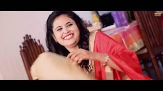 Yadda Ghar Aayi Re | Rakshabandhan Anthem | Raksha Bandhan Ad Film