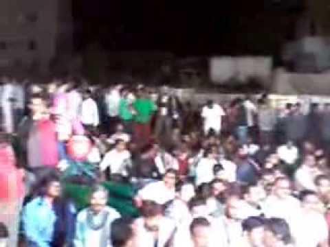 Marwadi Desi Bhajan Satiji Maharaj Deoli Kala At (kumawat Samaj Balaji Nagar )by Bharath Kumawatbad video