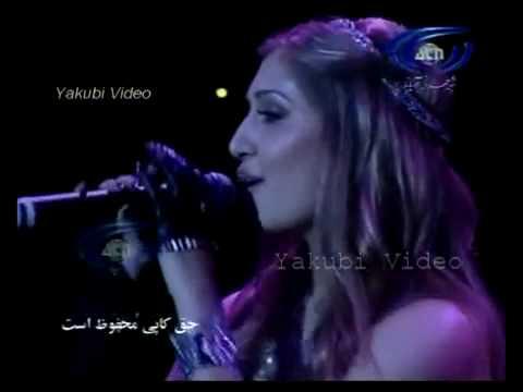 Mozhdah New Song. Afghan Music video