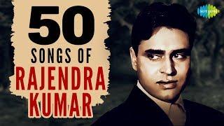 download lagu Top 50 Songs Of Rajendra Kumar  राजेंद्र कुमार gratis