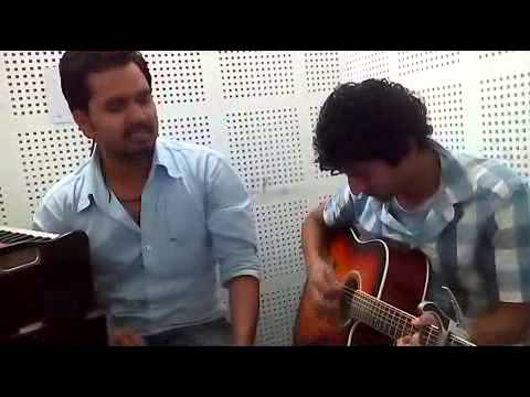latest garhwali song with guitar by suri singh