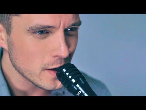 Lana Del Rey - Ride (cover By Eli Lieb) Available On Itunes! video
