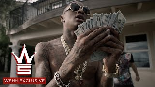 "download lagu Soulja Boy ""gratata"" Wshh Exclusive gratis"